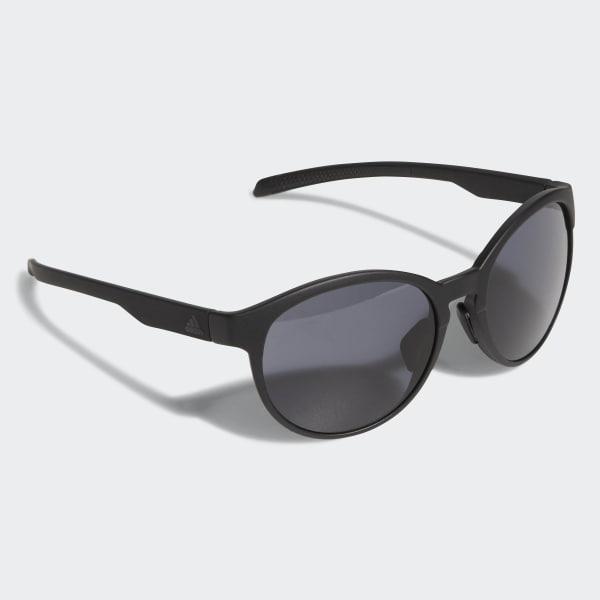 Beyonder Sunglasses Black CJ5639
