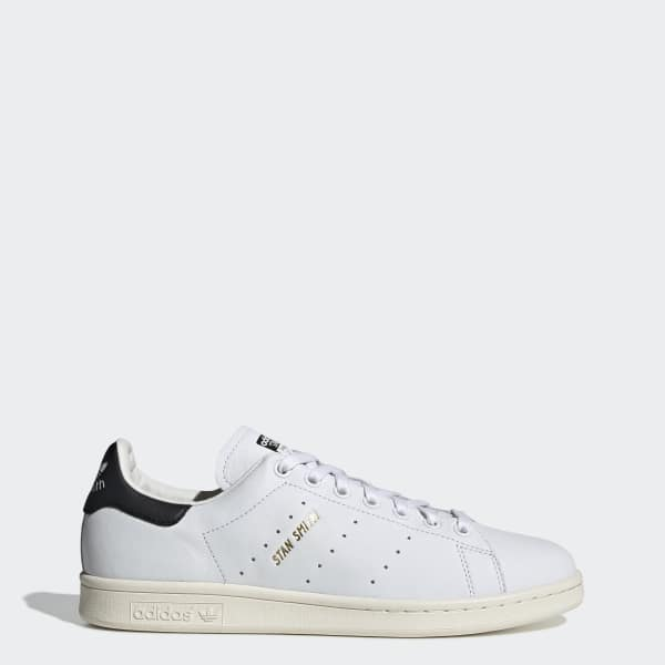 Chaussure Stan Smith blanc S75076