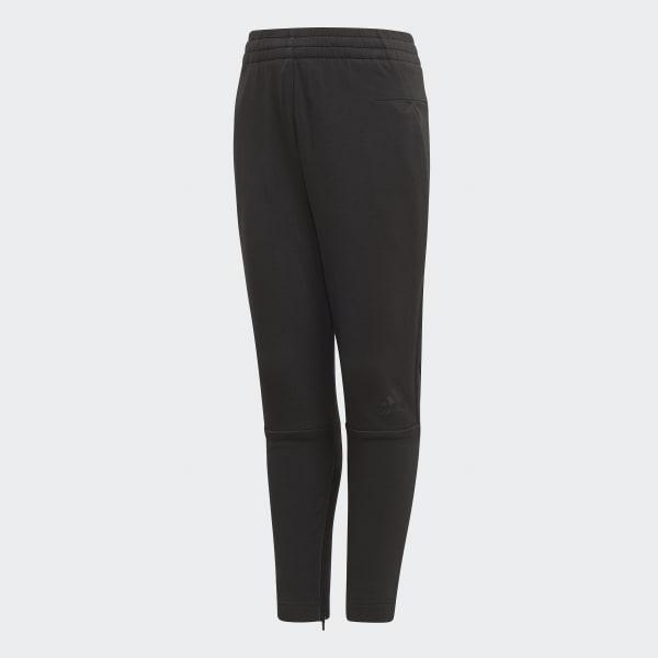 Pantaloni adidas Z.N.E. Nero CF6713