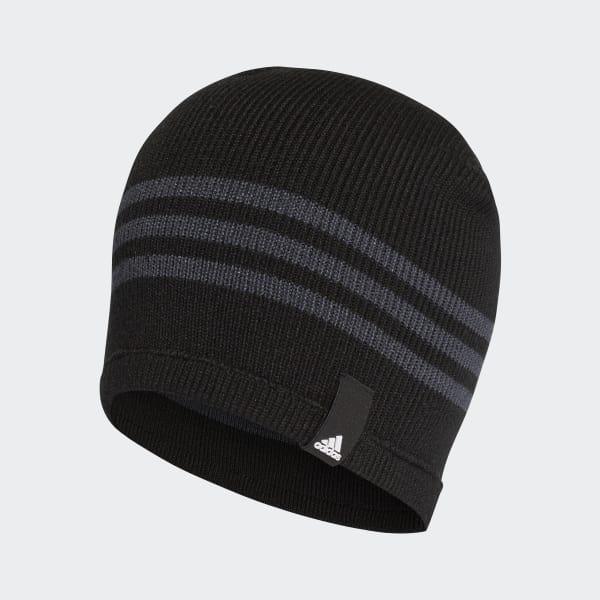 Bonnet Tiro15 noir BQ1662