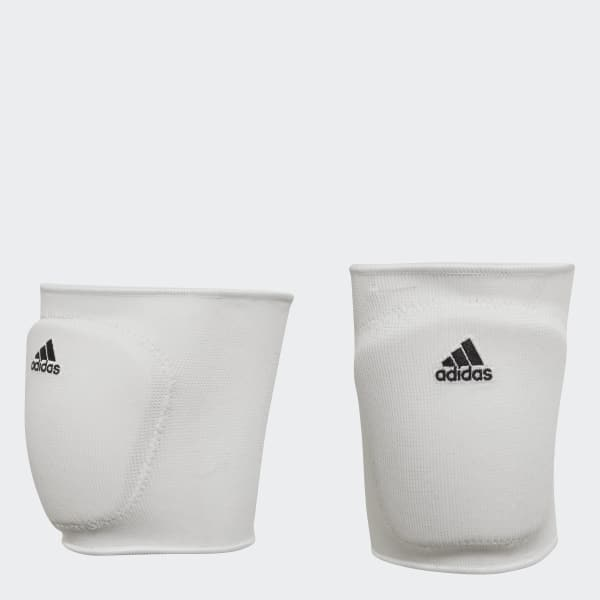 5-Inch Knee Pads White S98578
