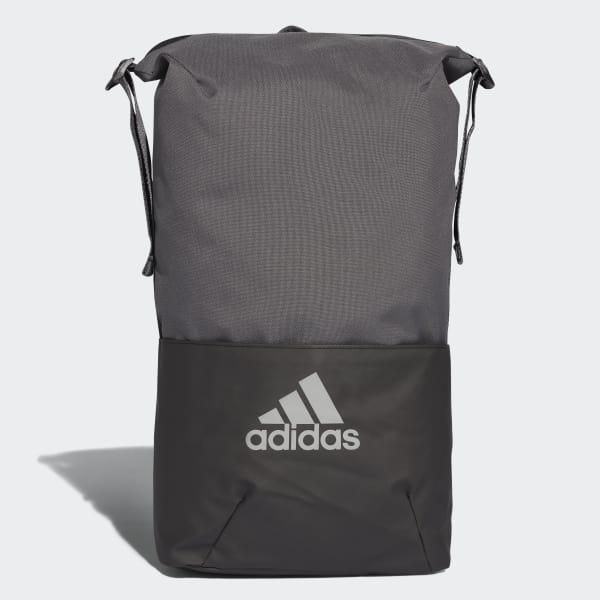adidas Z.N.E. Core Backpack noir CY6069