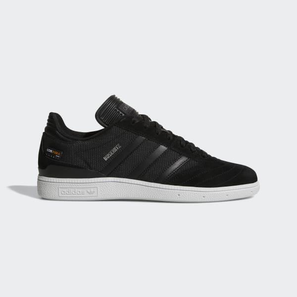 Busenitz Pro Shoes Black CQ1157