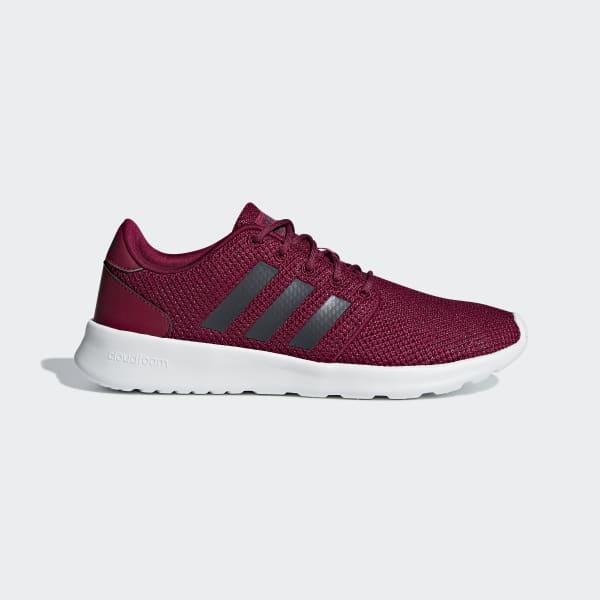Cloudfoam QT Racer Shoes Red BB7311