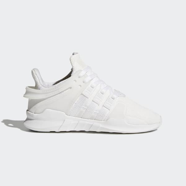 EQT Support ADV Shoes White CP9785