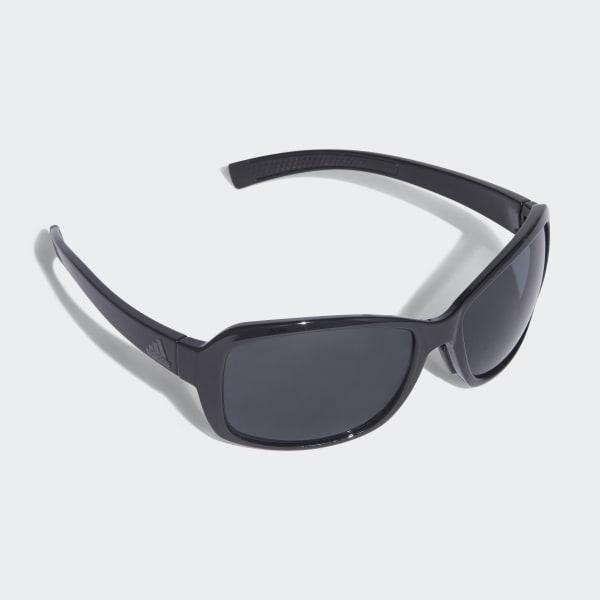 Baboa Sunglasses Negro BI7946