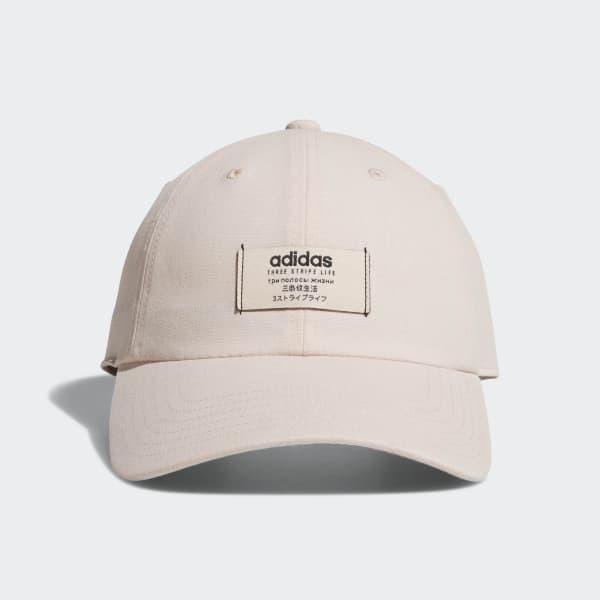 Impulse Hat Multicolor CK0606
