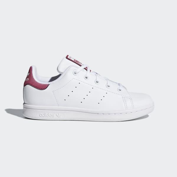 Stan Smith Shoes White DB1199