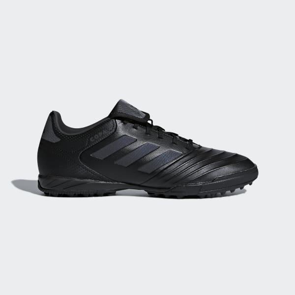 Chaussure Copa Tango 18.3 Turf noir CP9023