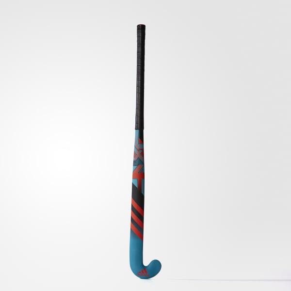 LX24 Compo 3 Hockey Stick Orange BR4543