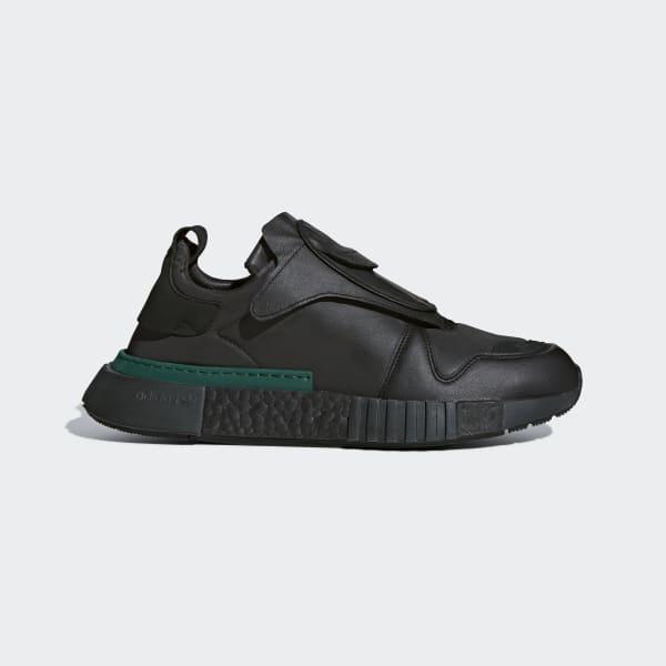 Chaussure Futurepacer noir B37266