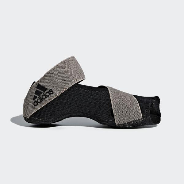 CrazyMove Studio Prime Shoes Black DA8936