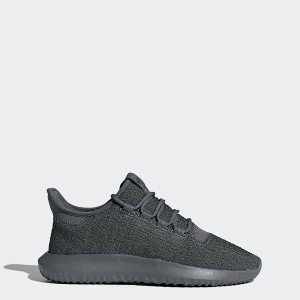 Tubular Shadow Shoes Grey BY9741