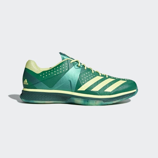 Counterblast Shoes Green CQ1829