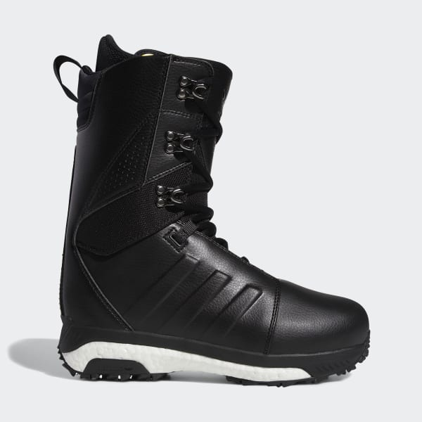 Tactical ADV Boot schwarz AC8364