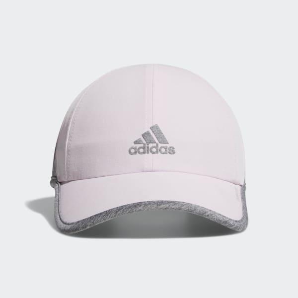 Superlite Hat Pink CJ0483