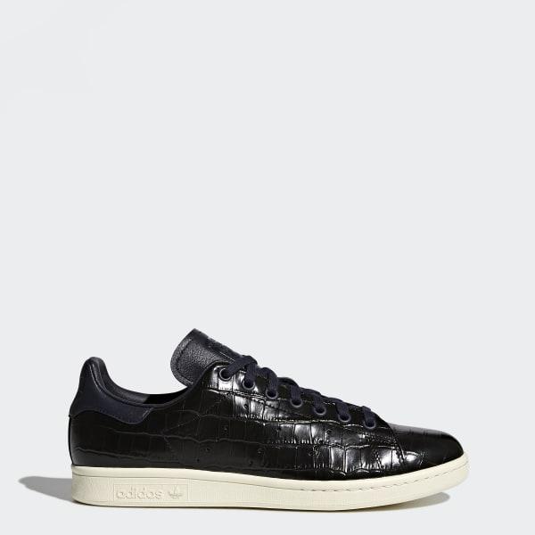 Stan Smith Shoes Blue BZ0453