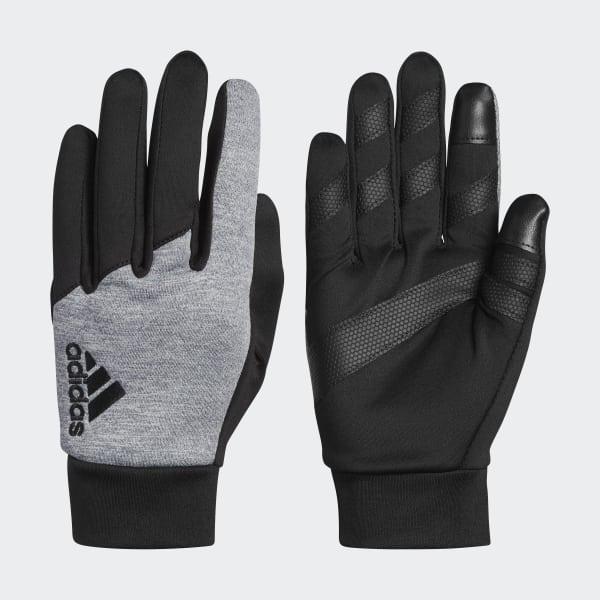 Go Gloves Grey CK4818