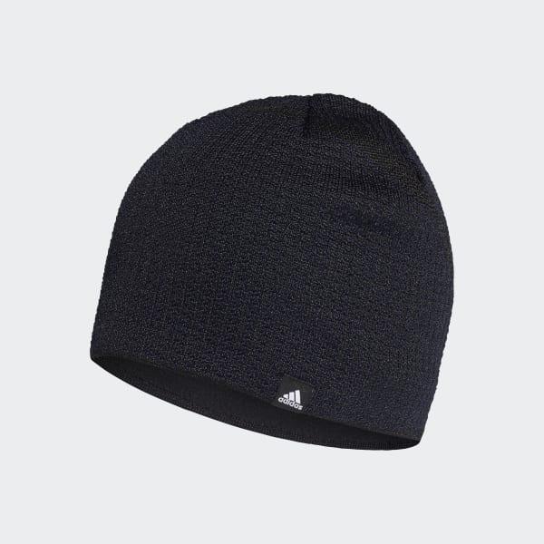 adidas Z.N.E. Parley Climawarm Mütze schwarz CY6018