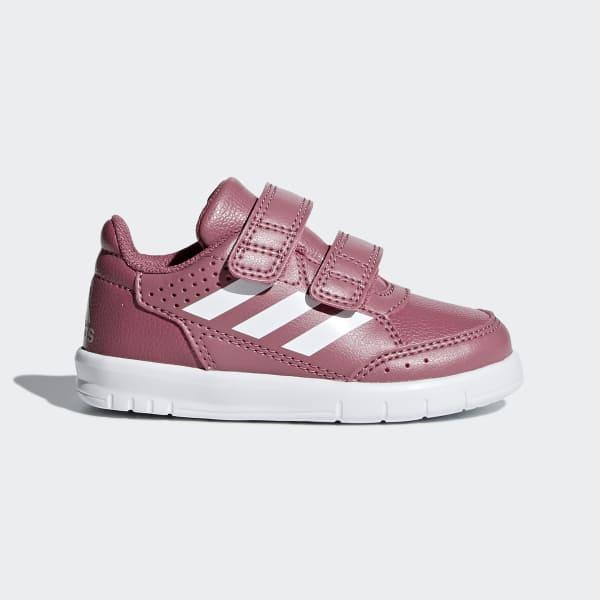 AltaSport Schoenen rood B37976