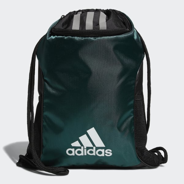 Team Issue 2 Sackpack Green CK0385