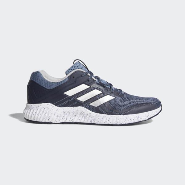 Aerobounce ST 2 Shoes Blue AQ0550