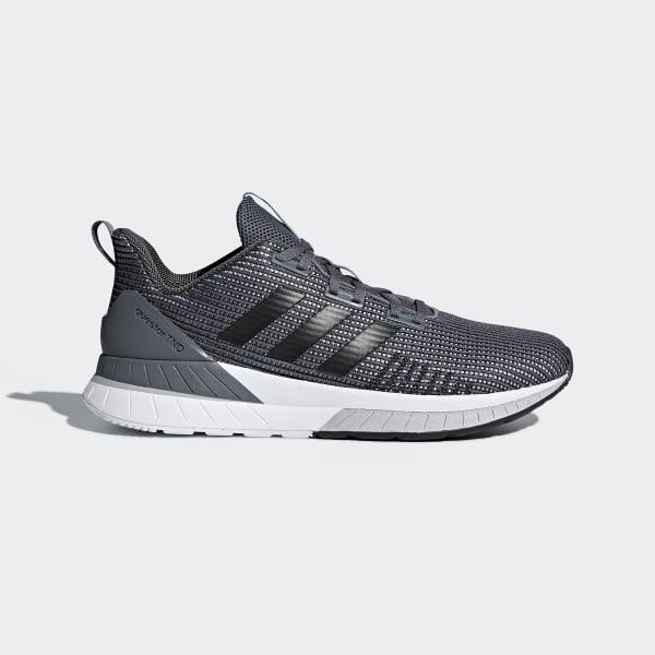 Questar TND Shoes Grey DB1614