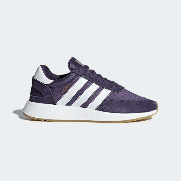 I-5923 Shoes Purple B27873