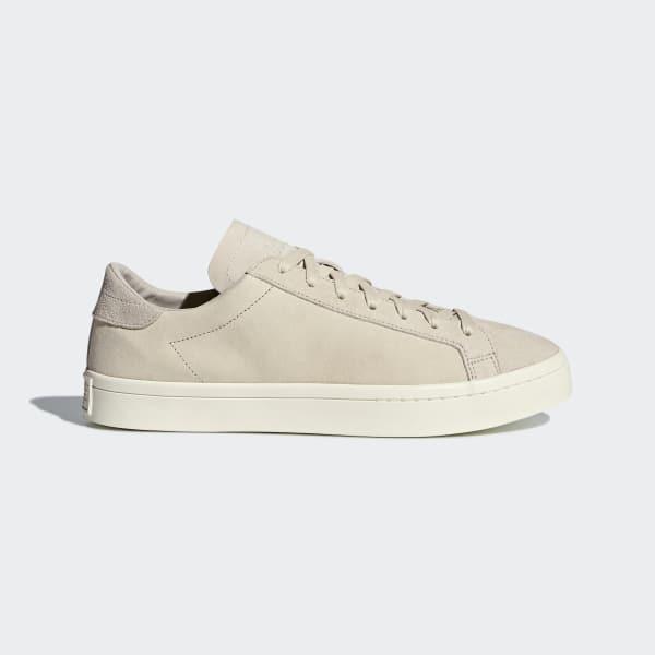 Court Vantage Shoes Beige CQ2564