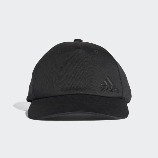 S16 adidas Z.N.E. Hat Black CF4882