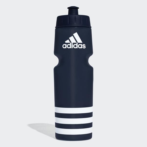 Botella PERF 750ML Azul CY6238