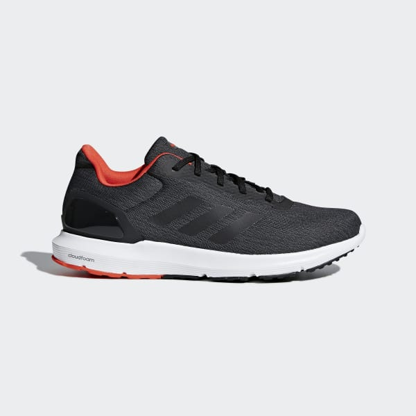 Cosmic 2.0 Shoes Black CP8695