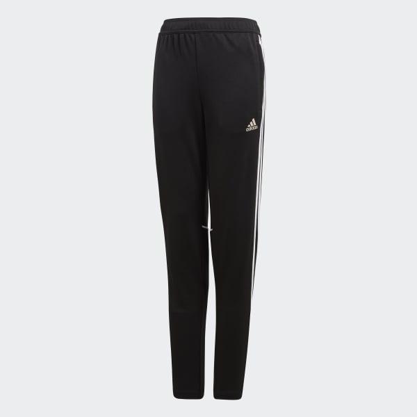 Pantaloni da allenamento Tango Nero CZ5561