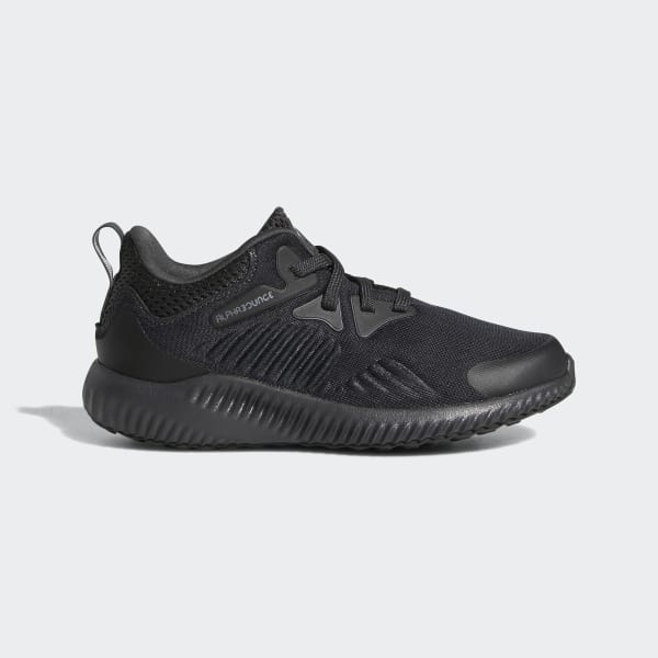 Alphabounce Beyond Shoes Grey B42285