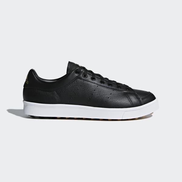 Adicross Classic Wide Shoes Black F33778
