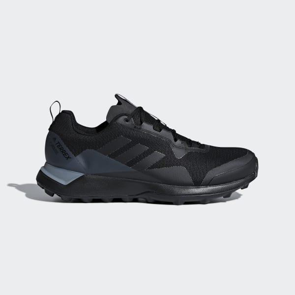 Terrex CMTK GTX Shoes schwarz BY2770