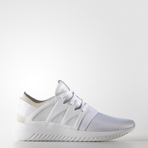 Tubular Viral Shoes White S75583