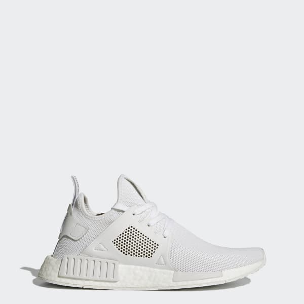 Zapatilla NMD_XR1 Blanco BY9922