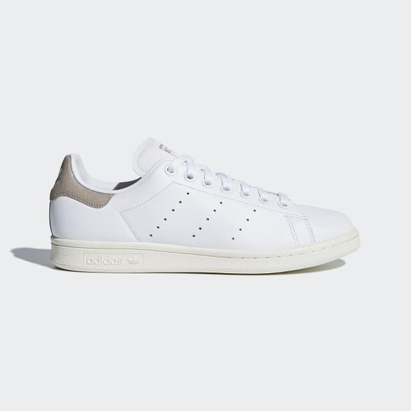 Chaussure Stan Smith blanc CQ2821
