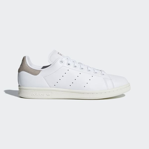 Stan Smith Shoes White CQ2821