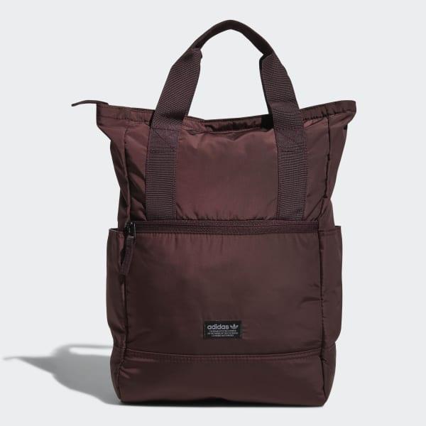 Tote 2 Backpack Red CJ6418