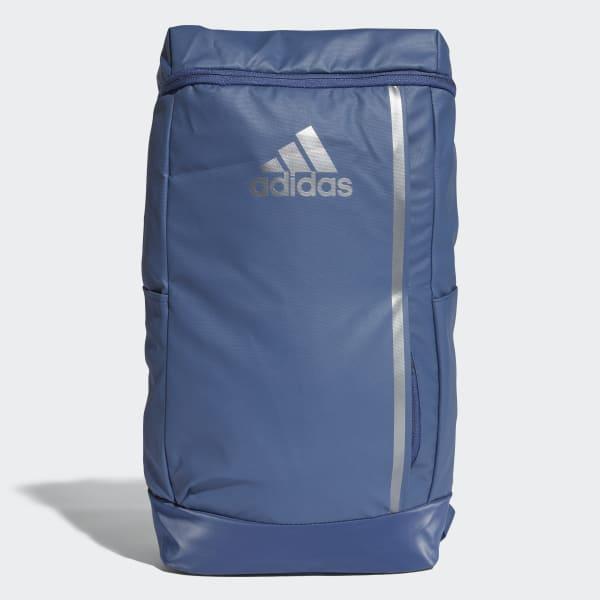 Training Backpack Blue CF3278