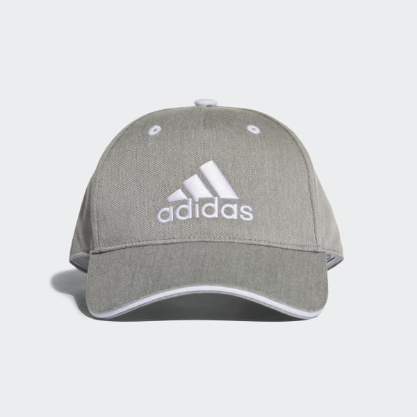 Graphic Cap Grey DJ2274