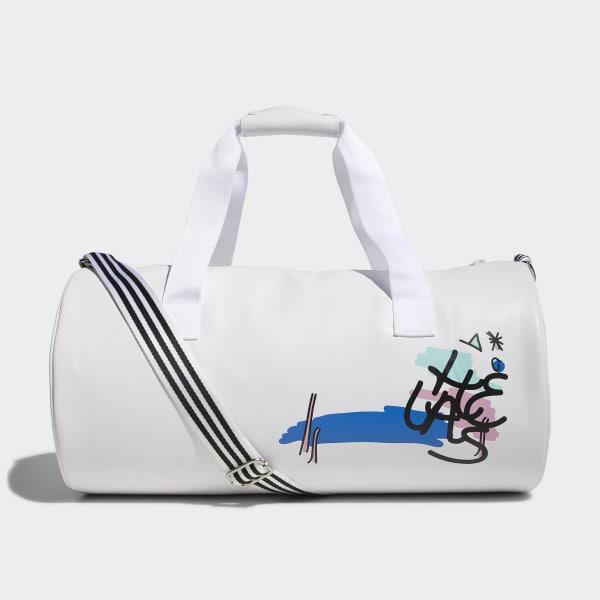 Hélas Bag White CF8455
