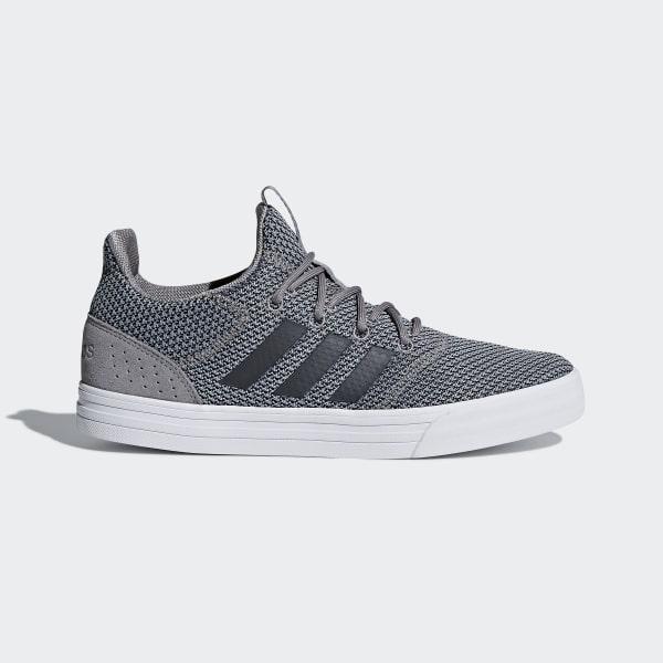 True Street Shoes Grey DA9829