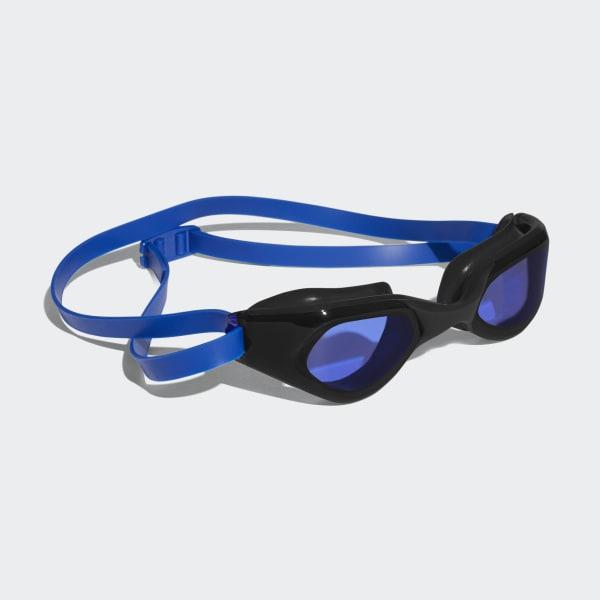 Antiparras adidas persistar comfort unmirrored Azul BR1111