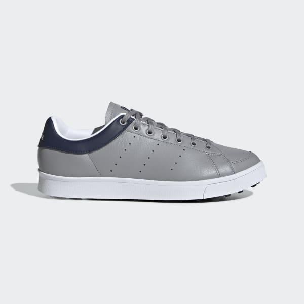 Adicross Classic Shoes Grey F33780