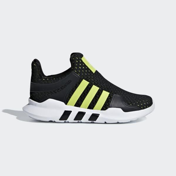 EQT ADV 360 Shoes Black B22468