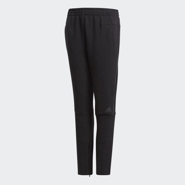 Pantaloni adidas Z.N.E. Nero CF2297