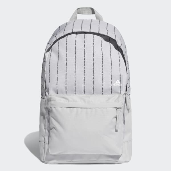 Backpack Grey DM7679